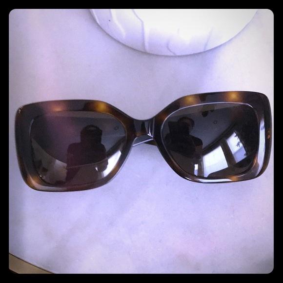 844665f42ebc CHANEL Accessories - Chanel sunglasses